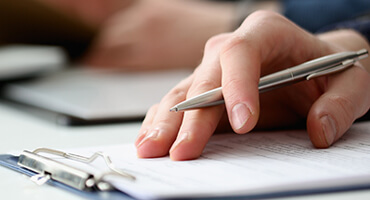 Online Rental Payments