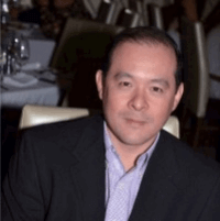 Rafael Wong Perez